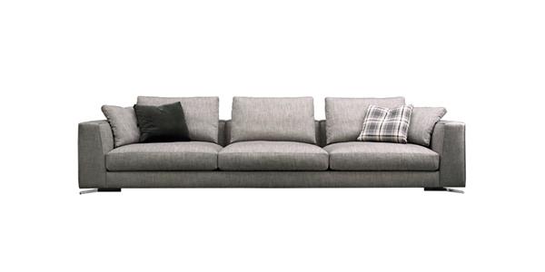 CasaDesús – Furniture Design Barcelona – Diseño, fabricación y ...