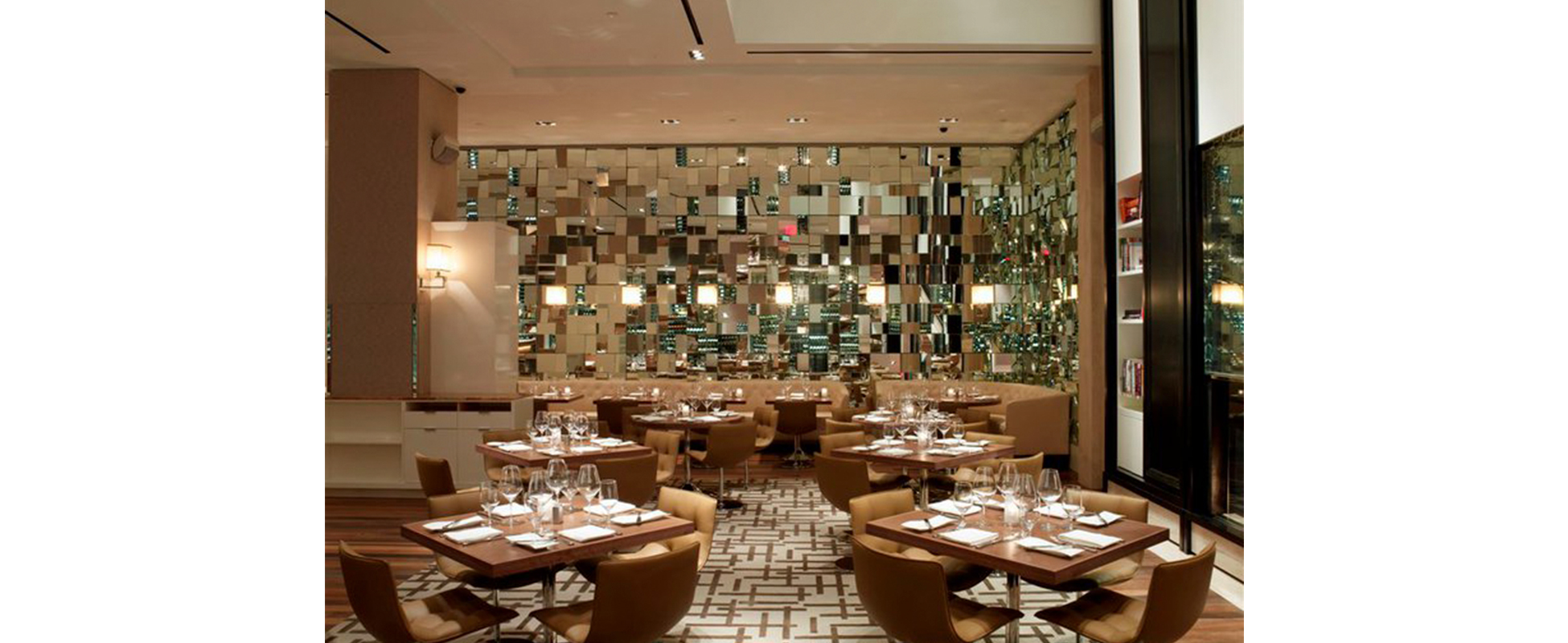 ESSEX-RESTURANT-NEW-YORK_04