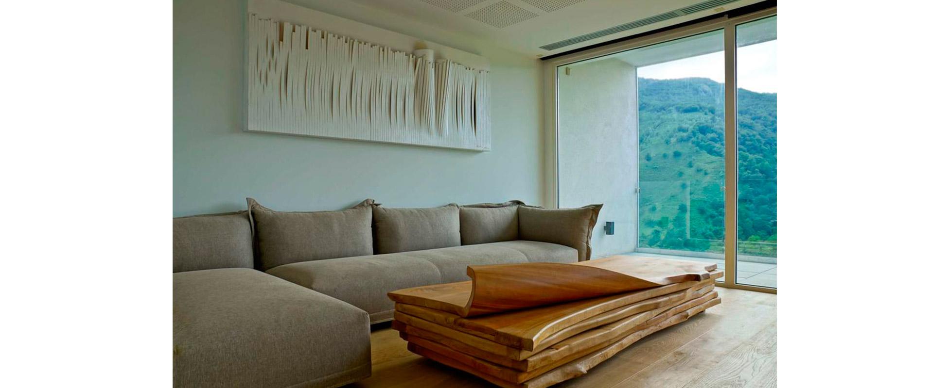 Proyectos_hotel_arantza_02