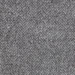 LYNGEN-6063