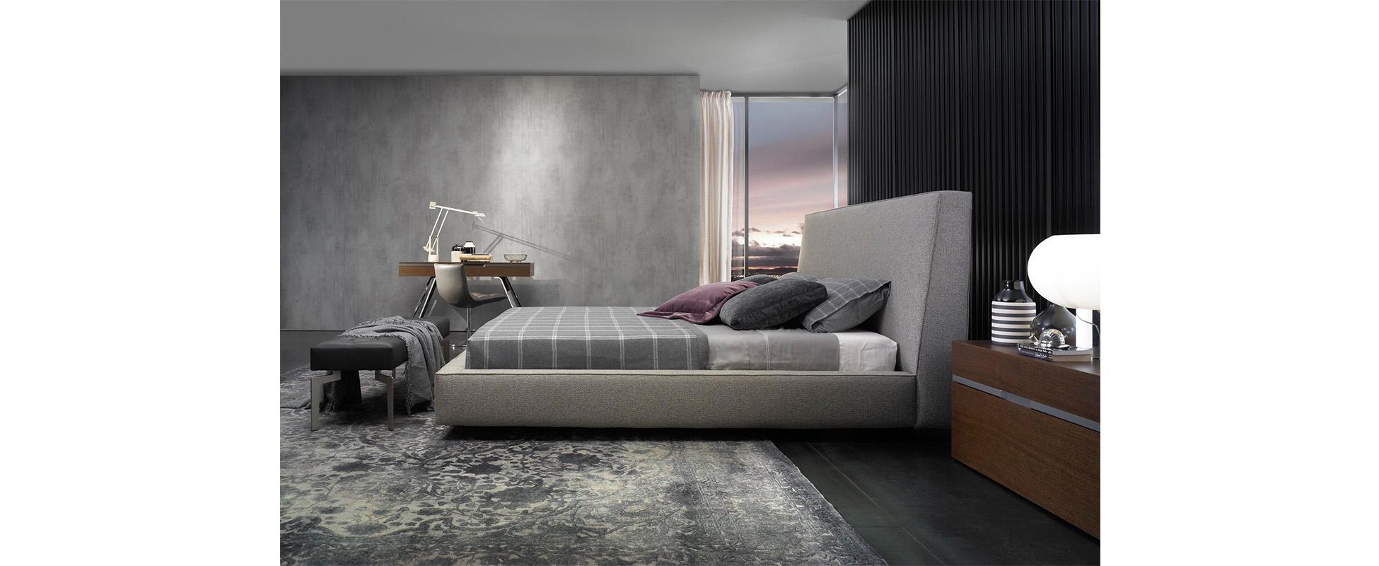 flavio bed 2