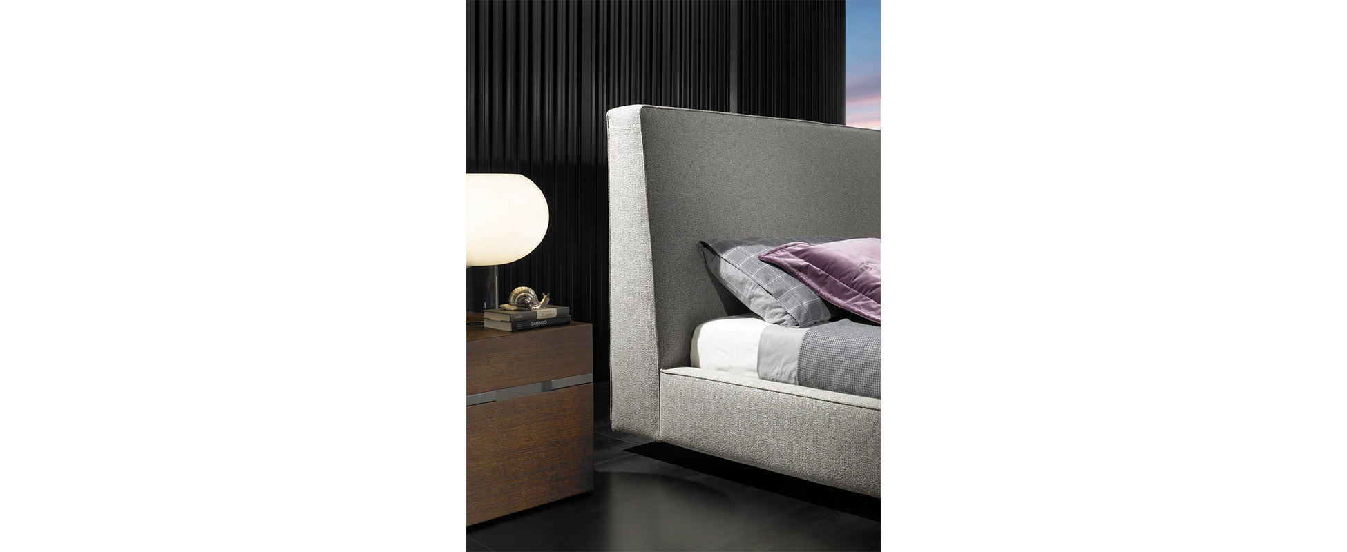 flavio bed 3