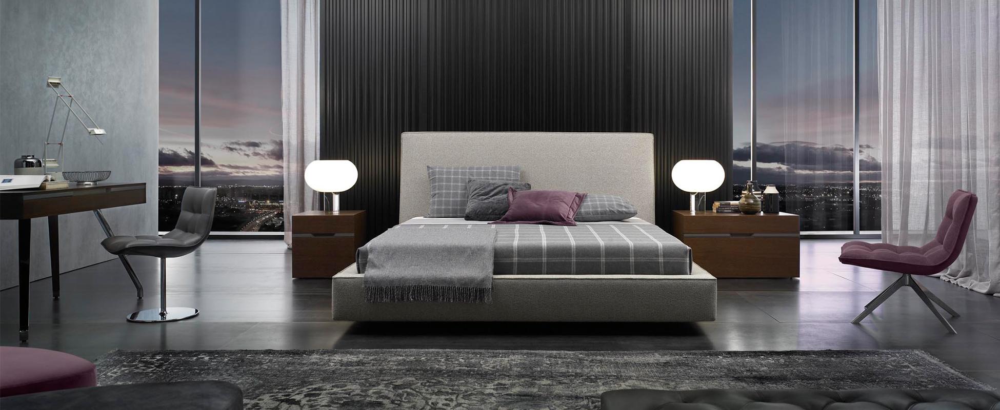 flavio bed portada