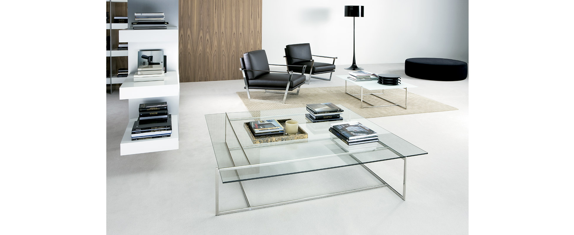 C-table_02