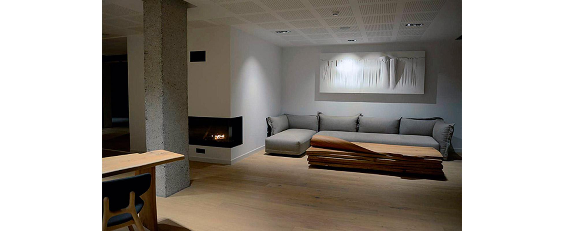 Proyectos_hotel_arantza_01