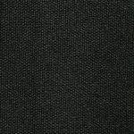 SOFT - 4264