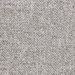 LYNGEN-6061