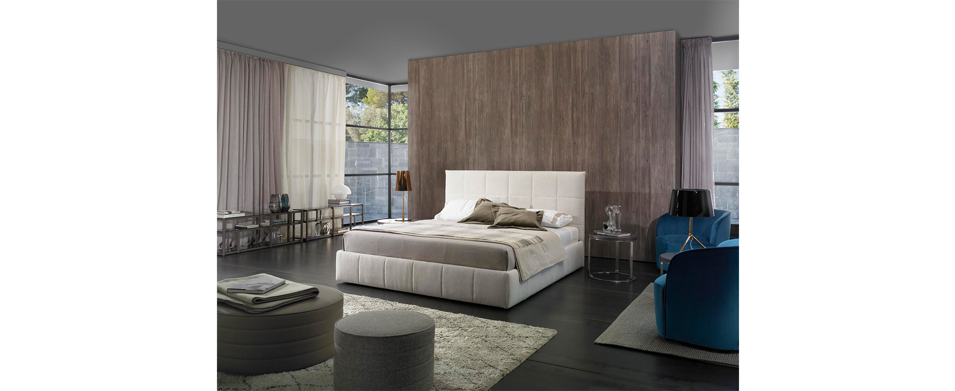 Helen bed 2